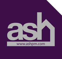 ASH PM Ltd
